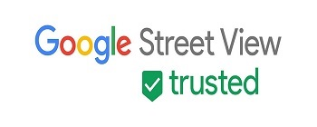 Google Street View Trusted Agency Dubai