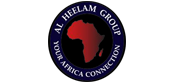 Al Heelam Group